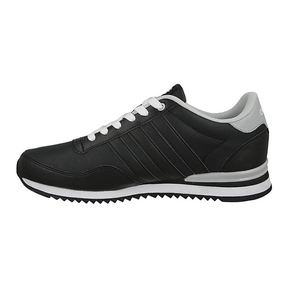 Adidas Scarpe Jogger Cl Aw4073