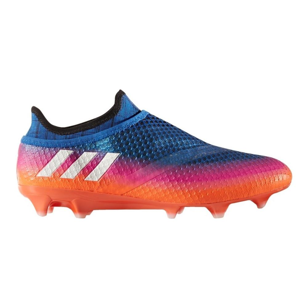 adidas scarpe calcio