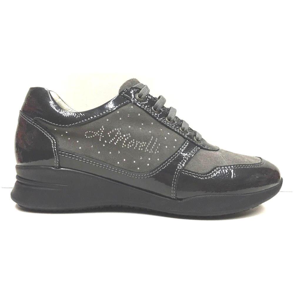 alta qualità amazon risparmia fino all'80% ANDREA MORELLI - Scarpe Casual Sneakers Donna Andrea Morelli ...