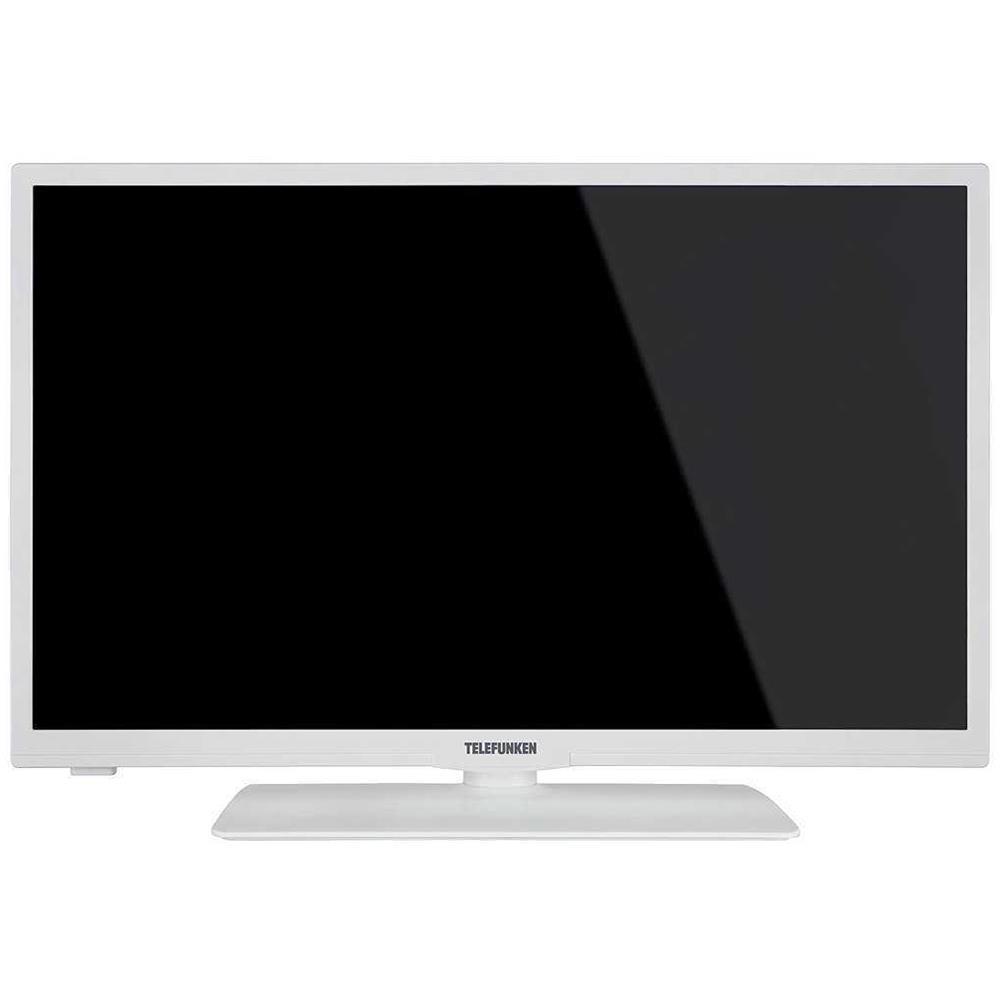 TELEFUNKEN TV LED HD Ready 32