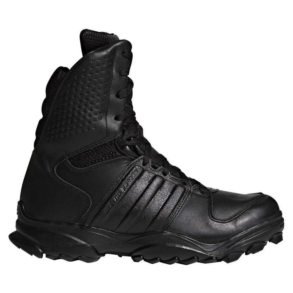 scarpe uomo sportive adidas stivaletto