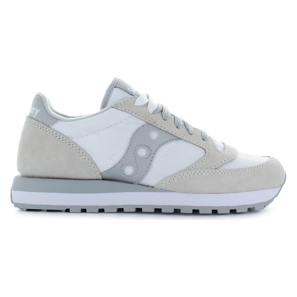 Eprice 36 Bianco Saucony Jazz Sneaker Originals BHUgf