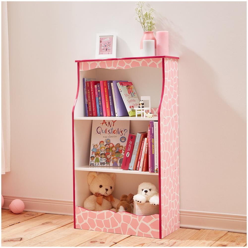 Scaffali E Librerie Per Bambini.Scaffali E Librerie Per Bambini