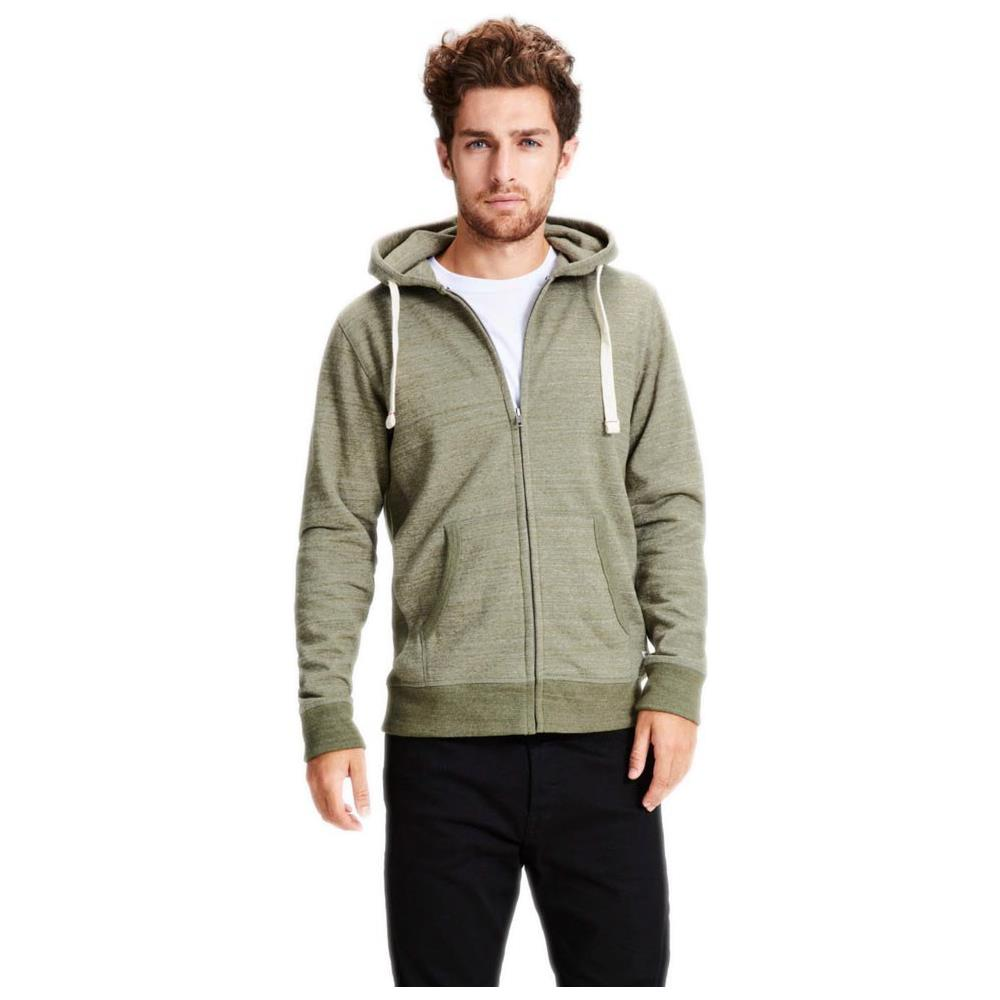 huge discount 84974 2de0c JACK & JONES - Felpe Jack & Jones Essential Space Melange ...