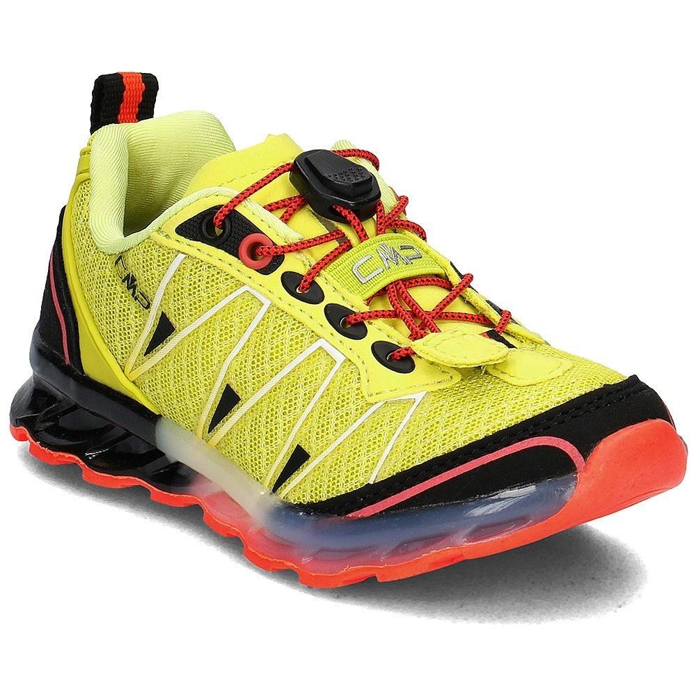 CMP - Scarpe Trail Running Atlas Junior (2532) - ePRICE 70191c2f5dc