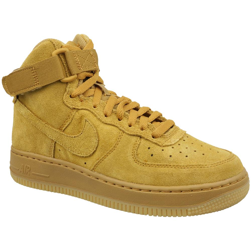 air force 1 alte bambino