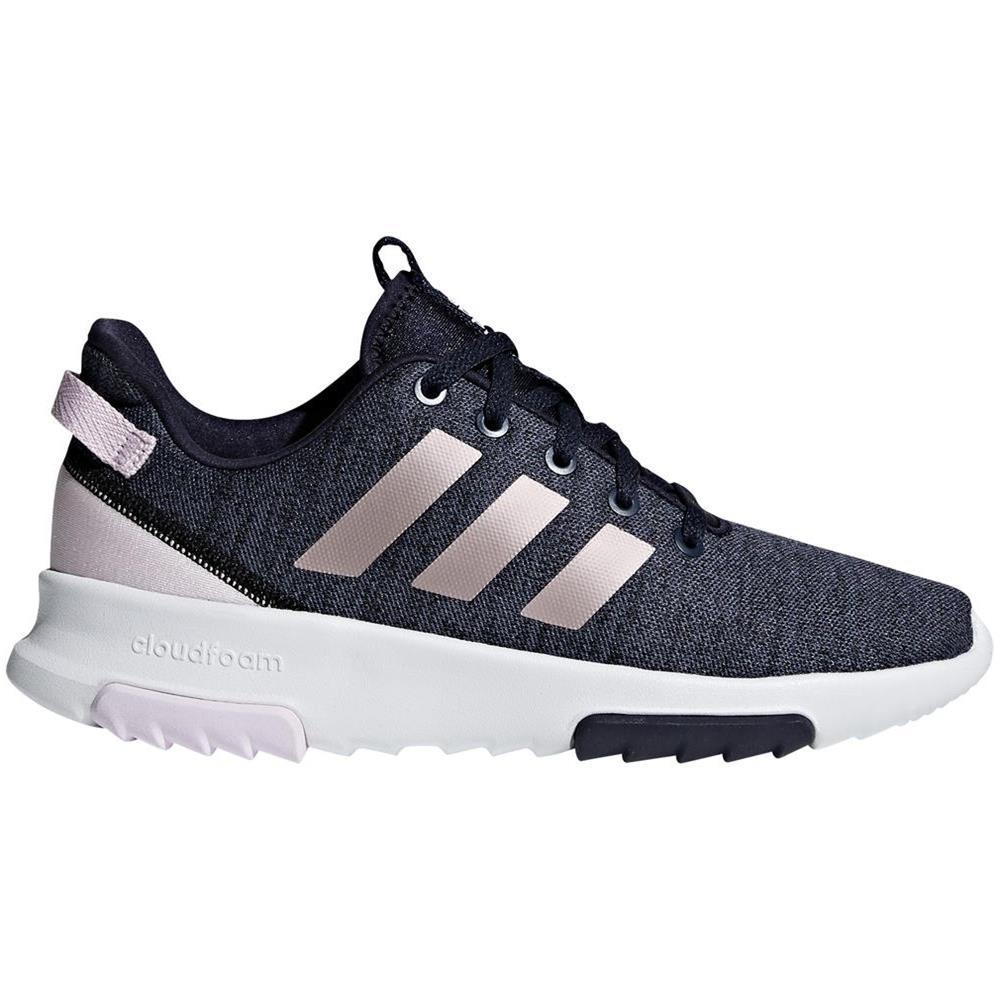 scarpe bimba da ginnastica adidas