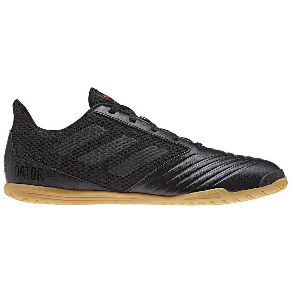 scarpe adidas calcetto 44