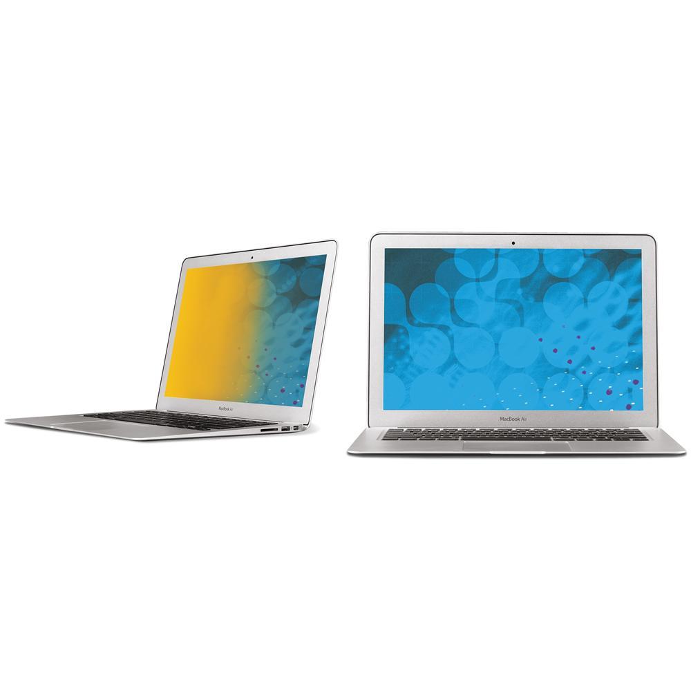 3M GPFMA11 filtro privacy oro Apple MacBook Air 11