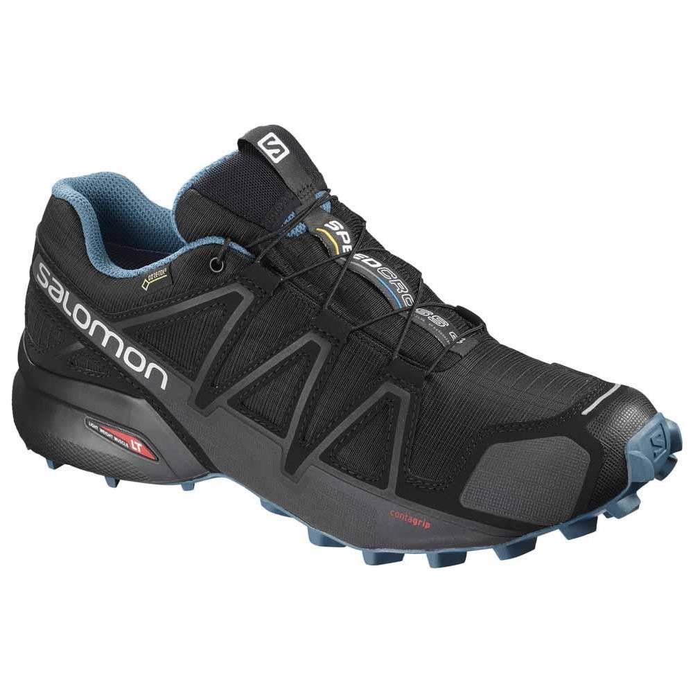 numero scarpe 45 1 3 salomon