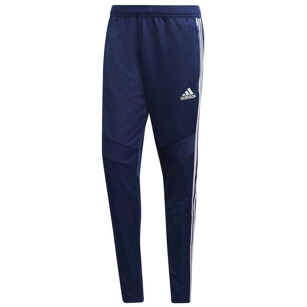adidas pantaloni s