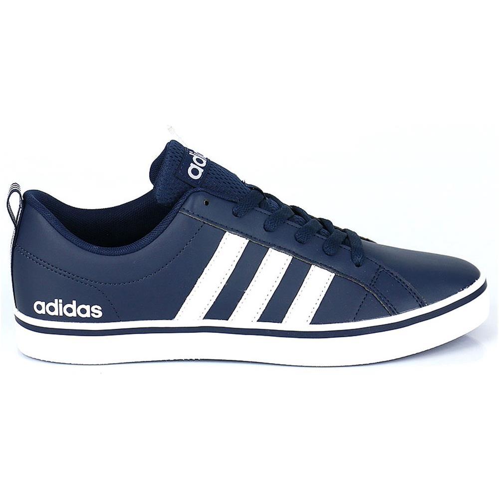 adidas Scarpe Vs Pace B74493 47 13
