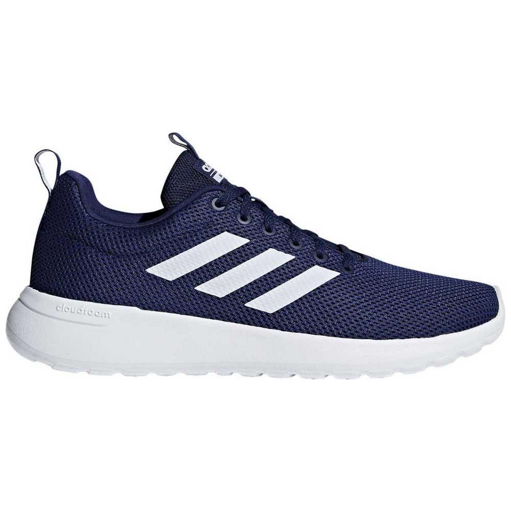 Adidas Adidas Adidas Scarpe Scarpe Ragazzo Scarpe Ragazzo