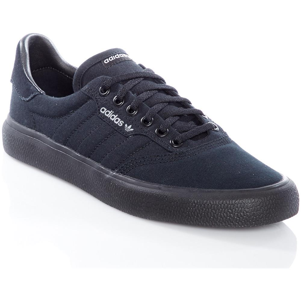 adidas Scarpa Adidas 3mc Core Nero Grigio Two F17 (eu 42.5