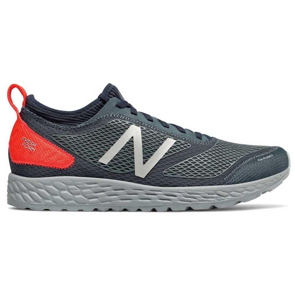 new balance scarpe running