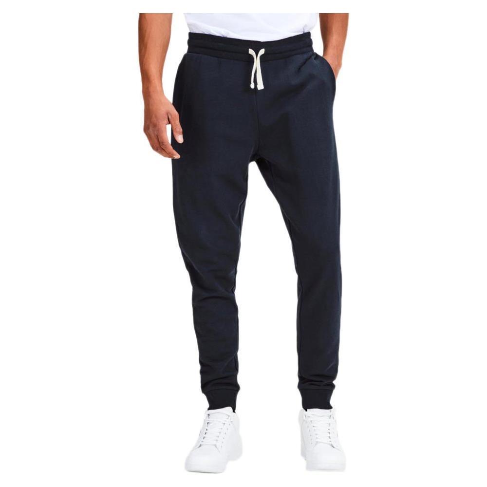 38911785c250 JACK & JONES Pantaloni Jack & Jones Essential Holmen Abbigliamento Uomo M.  Venduto e spedito da NENCINI SPORT. ACQUISTO