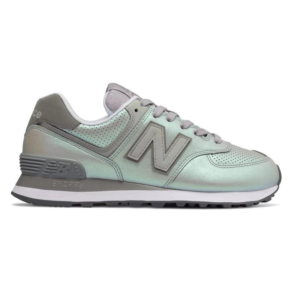 scarpe 574 new balance donna