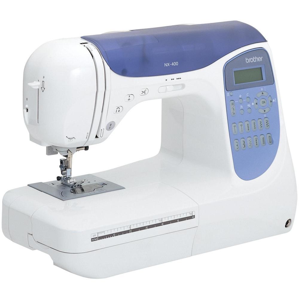 seiko 100790563 macchine da cucire eprice