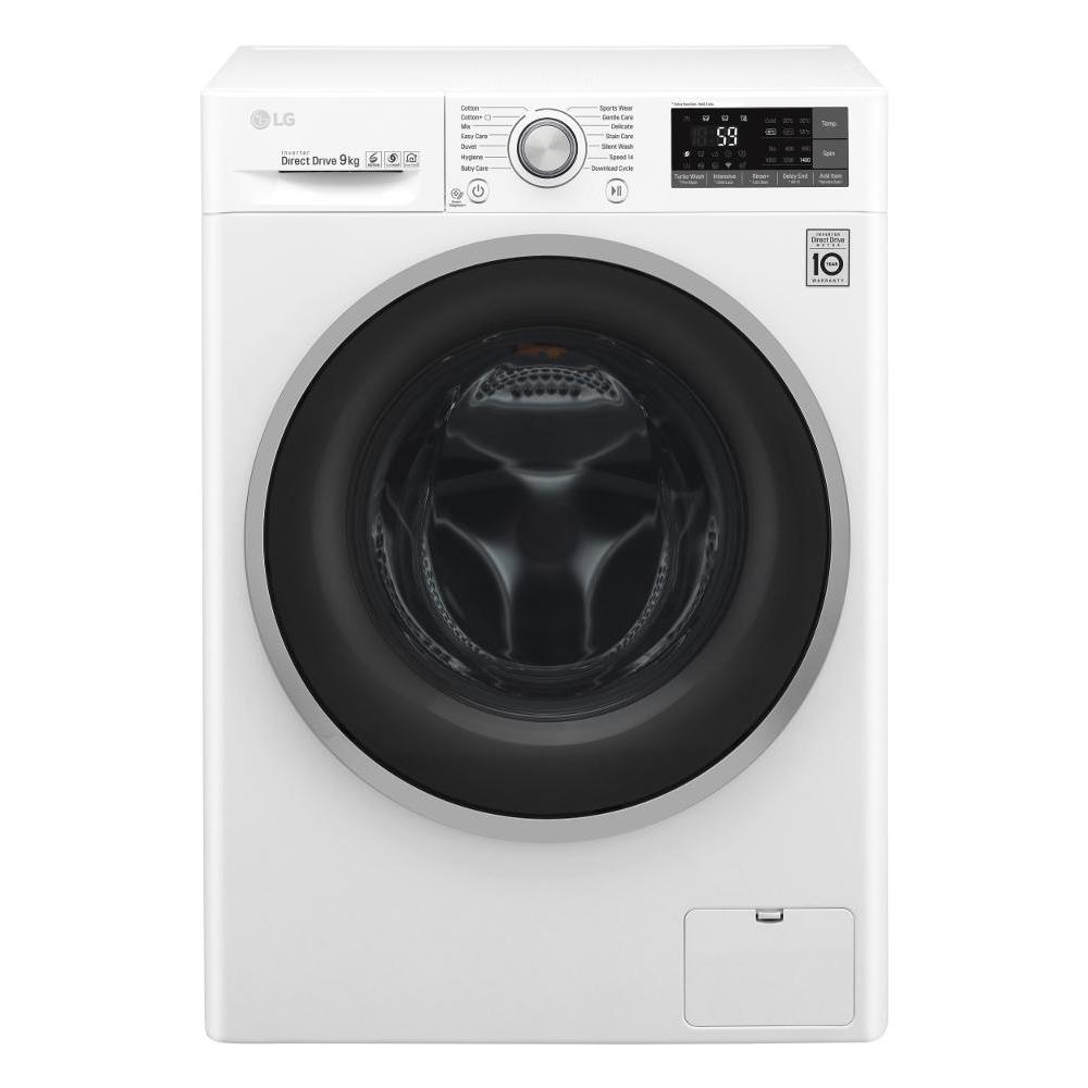 Programmi lavatrice lg da scarica