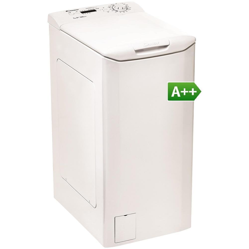 Schema Elettrico Lavatrice : Candy lavatrice carica dallalto clt272ls 7 kg classe a