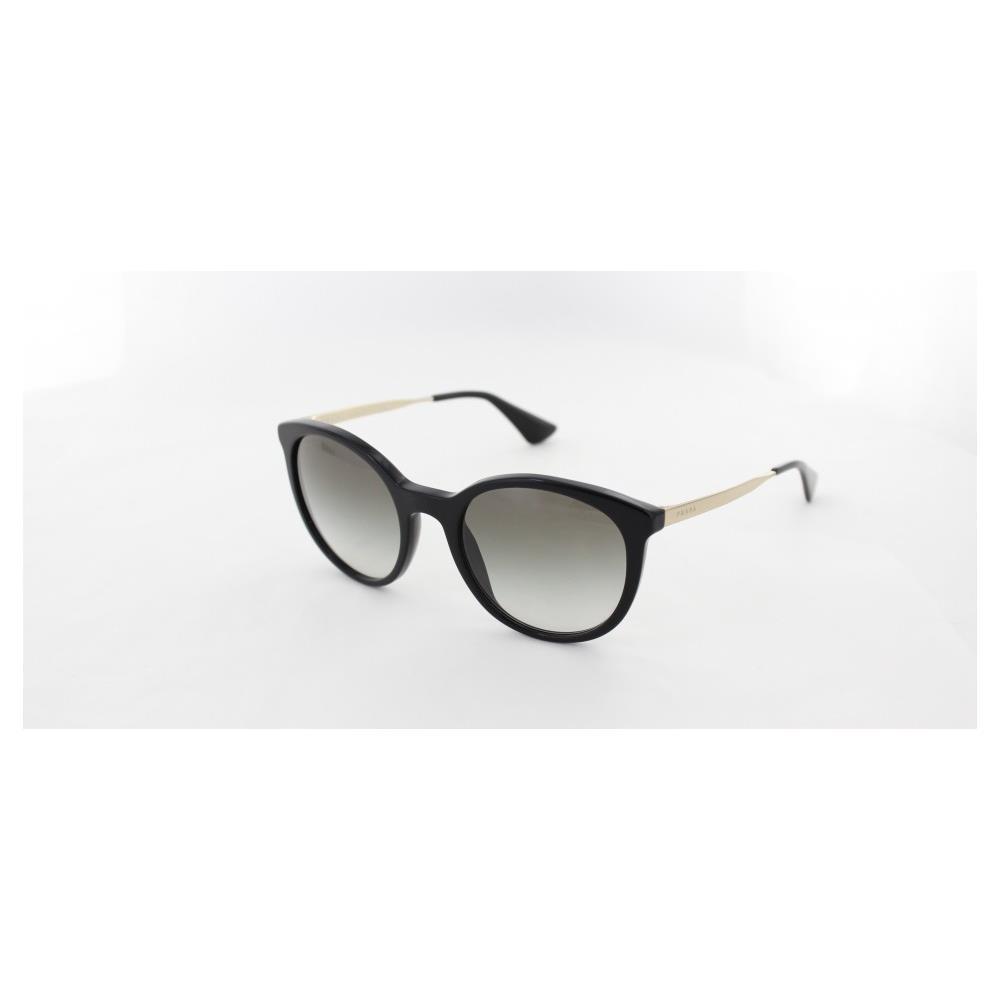 d2a24900c4 PRADA - Occhiali Da Sole Sunglasses Cinema Pr 17ss 1ab0a7 - ePRICE