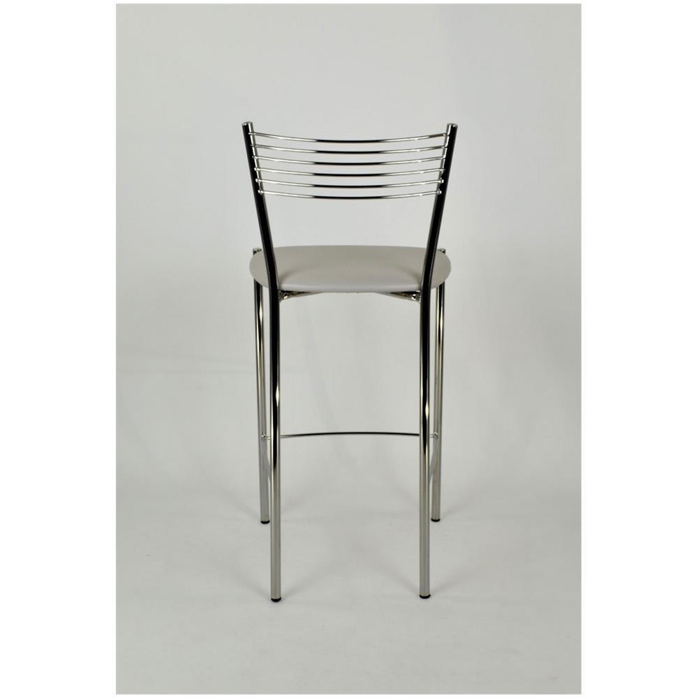 Tommychairs Set 4 sedie Moderne e di Design Elegance per ...