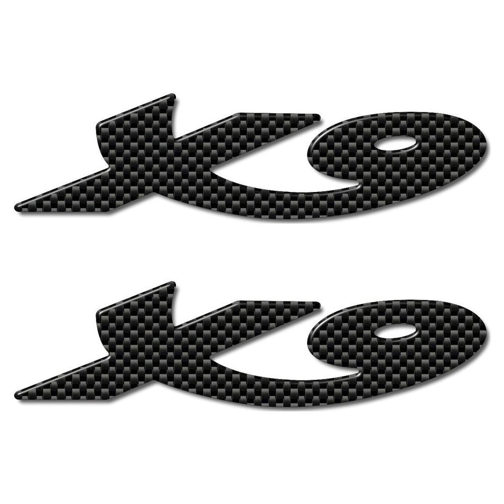 4 X RUBINETTO Anello 71.6-64.1 SP716641 Cerchi in lega rubinetto di Anelli Anello Distanziatore MOZZO