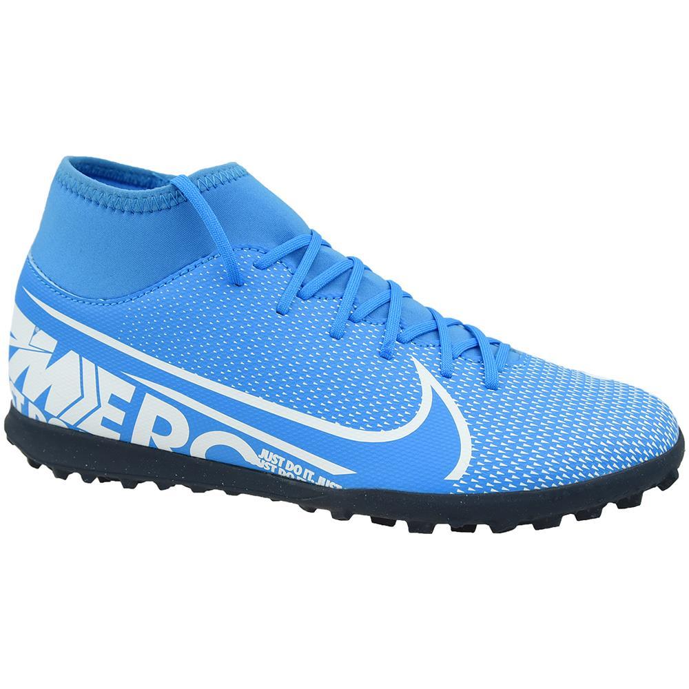 nike scarpe 7