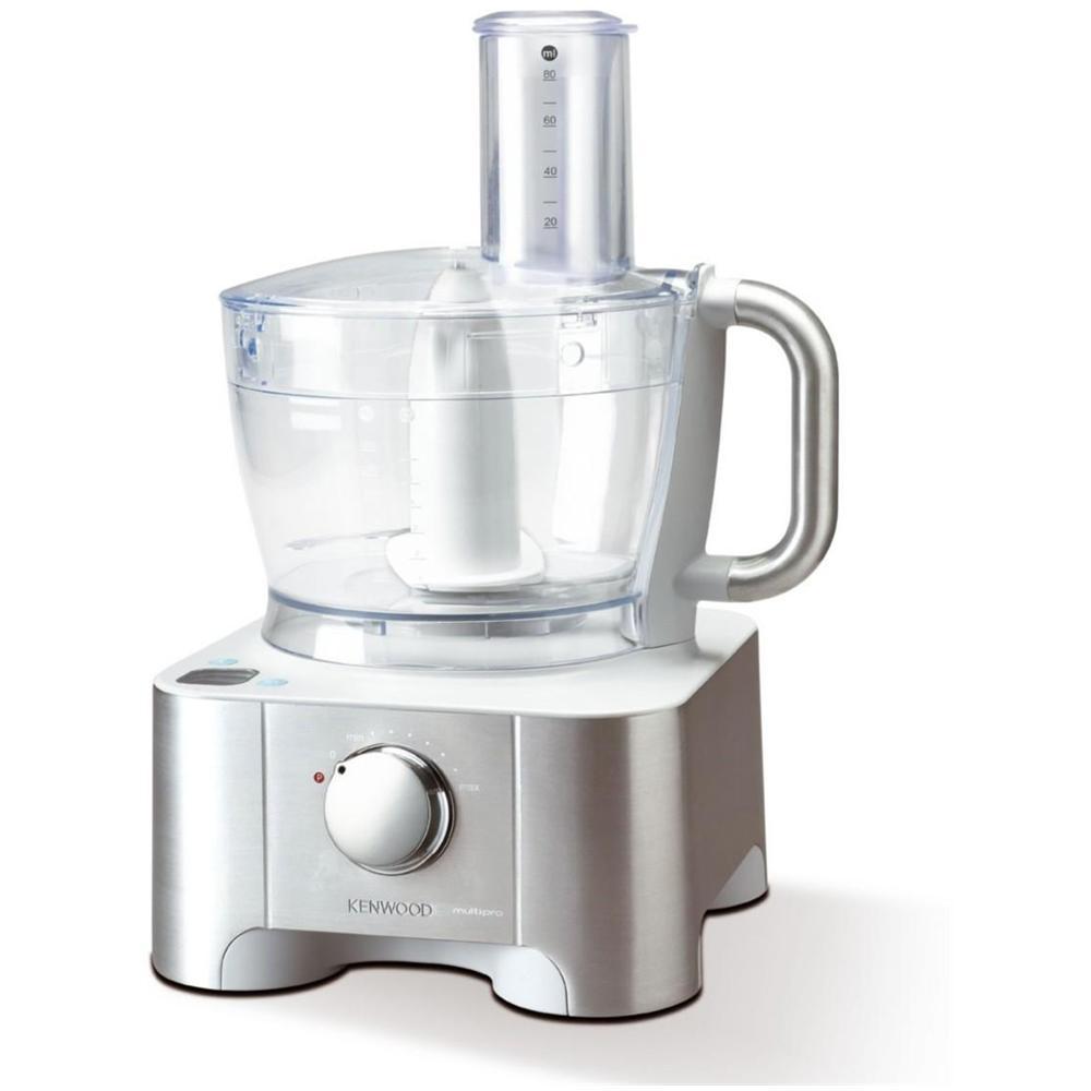 Kenwood 100252568 robot da cucina eprice - Kenwood robot da cucina ...