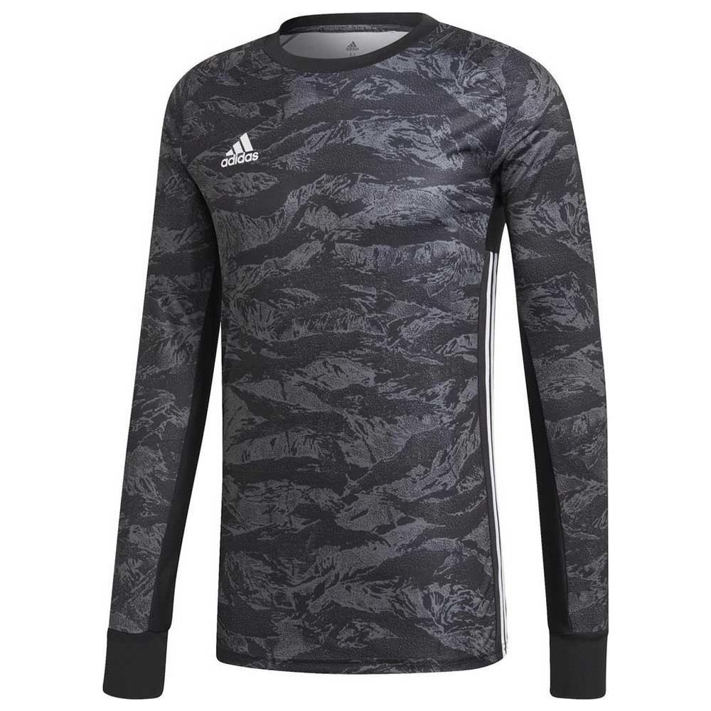 huge selection of 1fbf3 5c4e2 adidas - Magliette Adidas Adripro 19 Abbigliamento Uomo Xl - ePRICE
