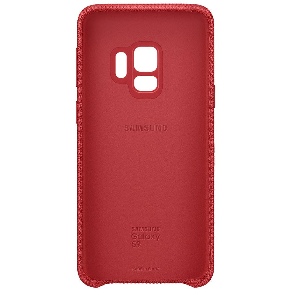 s9 cover samsung originale