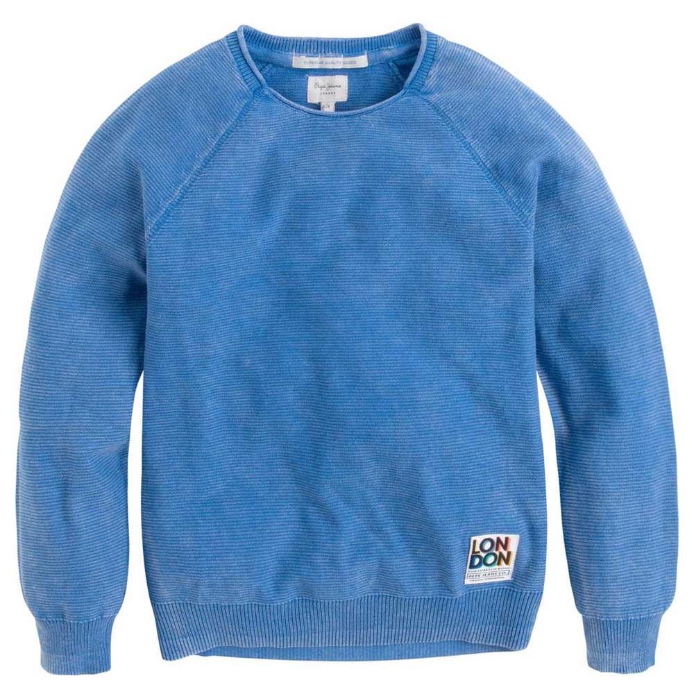 pepe jeans bambino abbigliamento  Scarpe Running Asics: scopri l'assortimento di Maxi Sport,pepe jeans ...