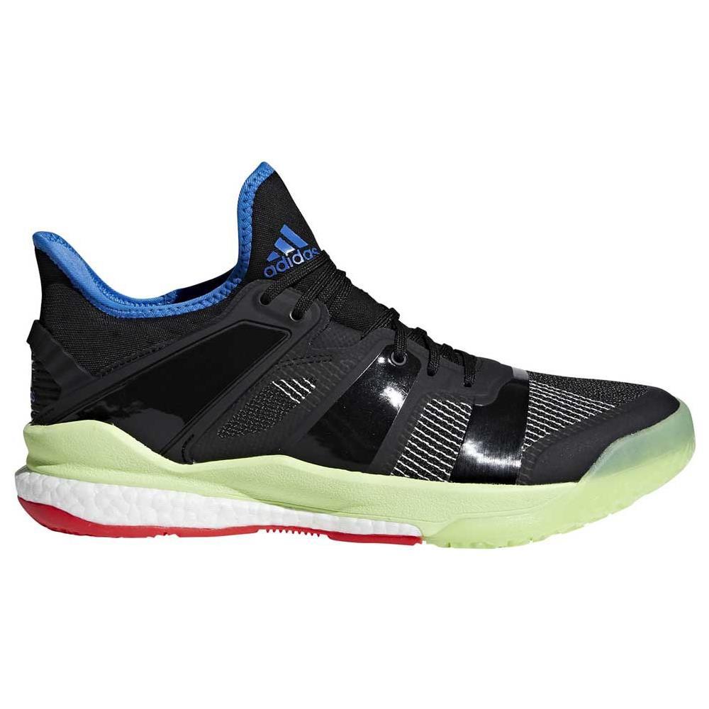 scarpe uomo adidas 43