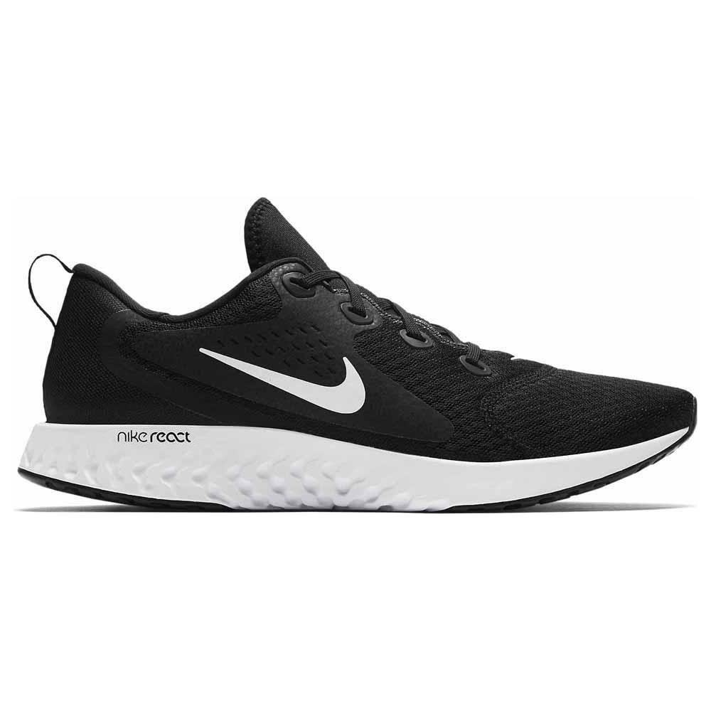 according to Glare Young lady  NIKE - Scarpe Running Nike Legend React Scarpe Uomo Eu 41 - ePRICE