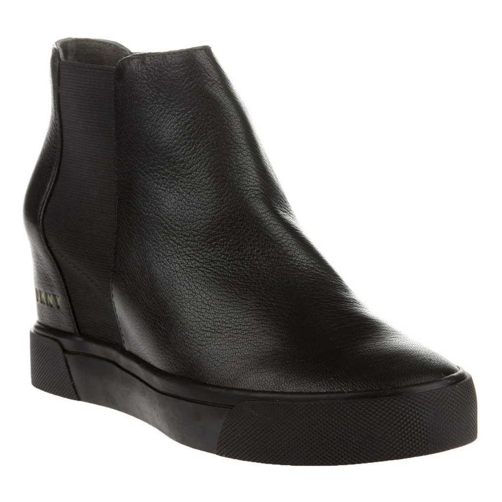 sale retailer 16357 42765 DKNY - Stivali E Stivaletti Dkny Chelsea Scarpe Donna Eu 38 ...
