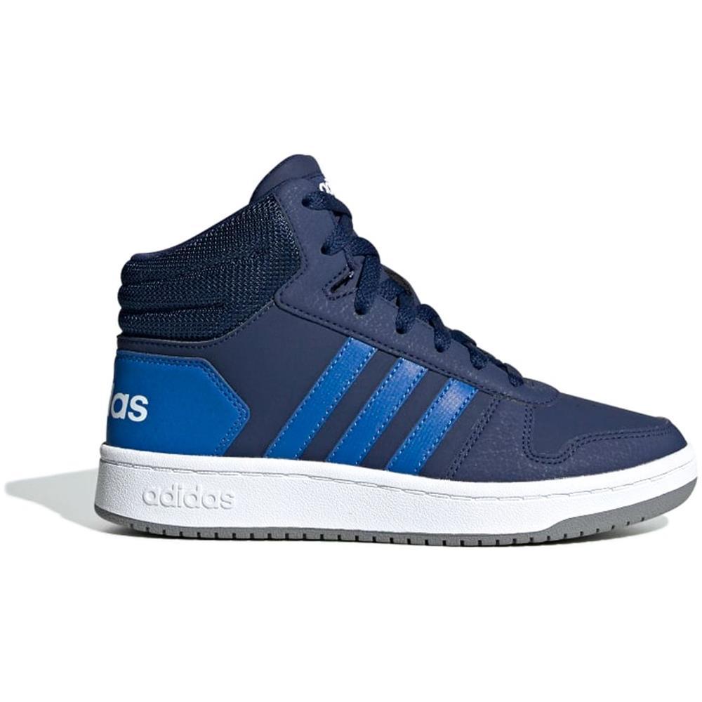 scarpe adidas 39 bambino