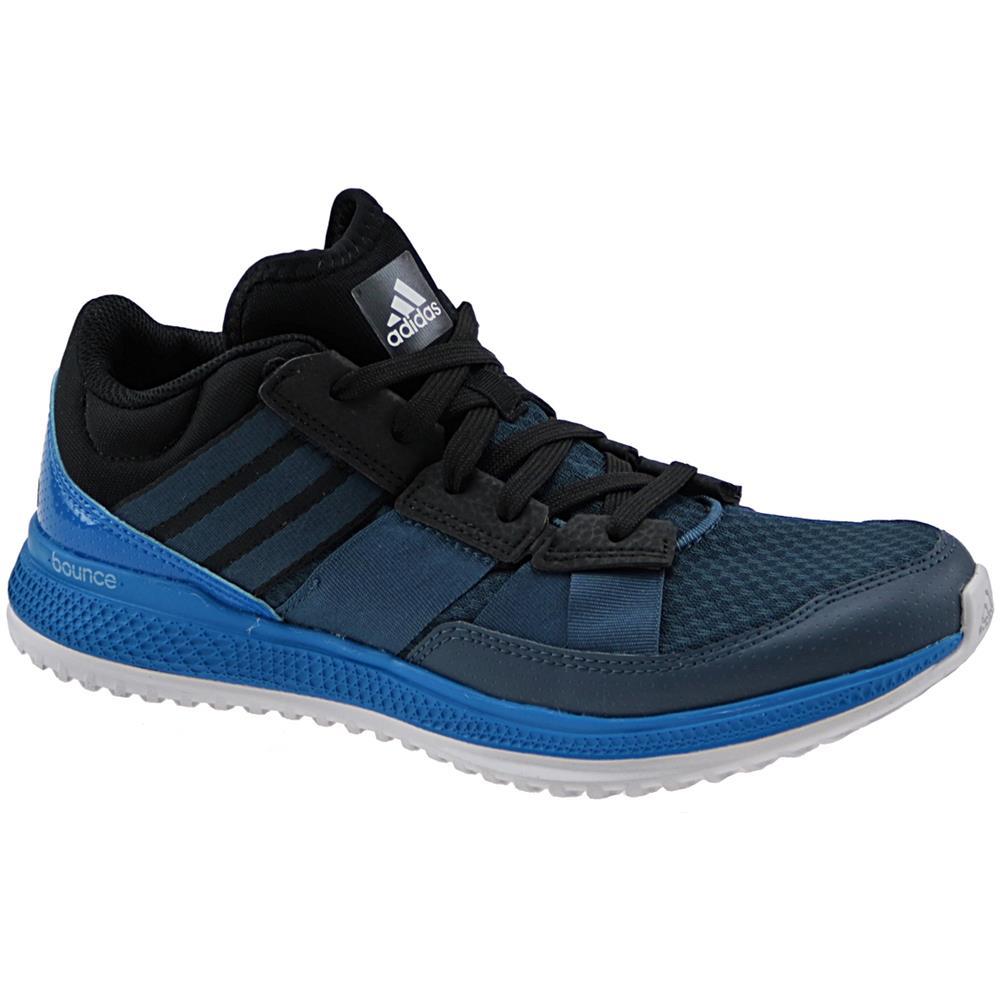 Adidas Scarpe Zg Bounce Trainer Af5476