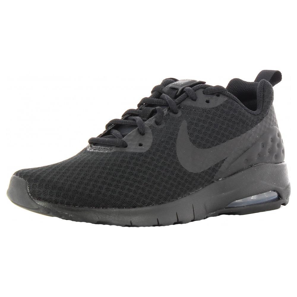 scarpe uomo nike air max motion