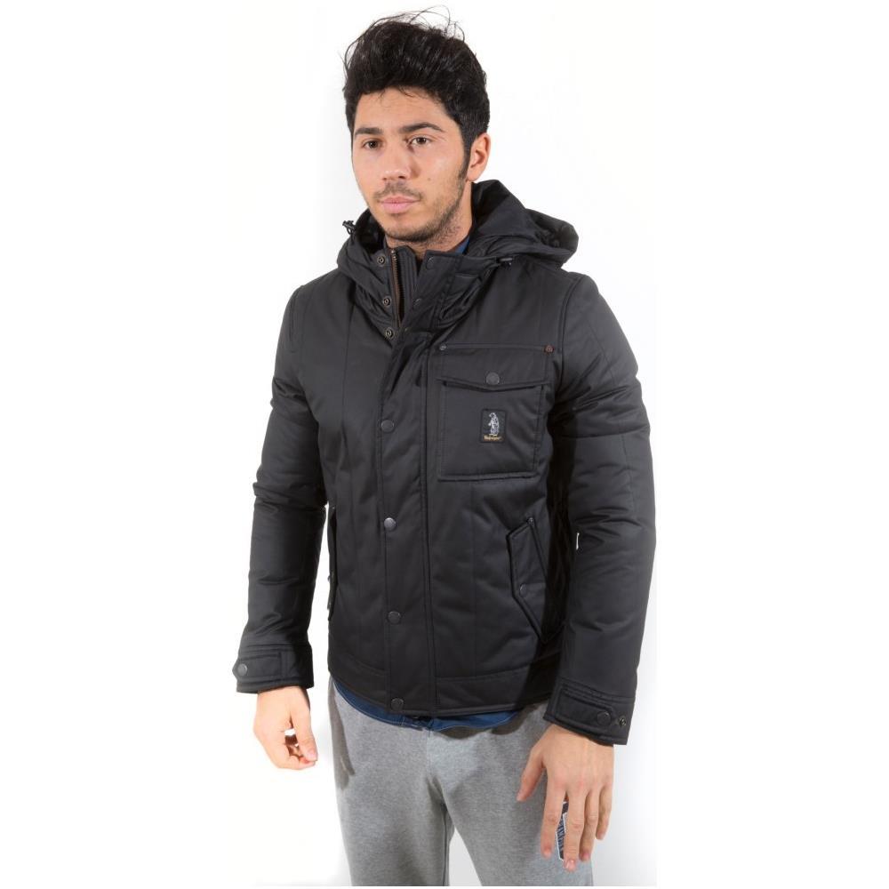 Giacca refrigue uomo – Vestiti alla moda per la gioventù 941894be3a9