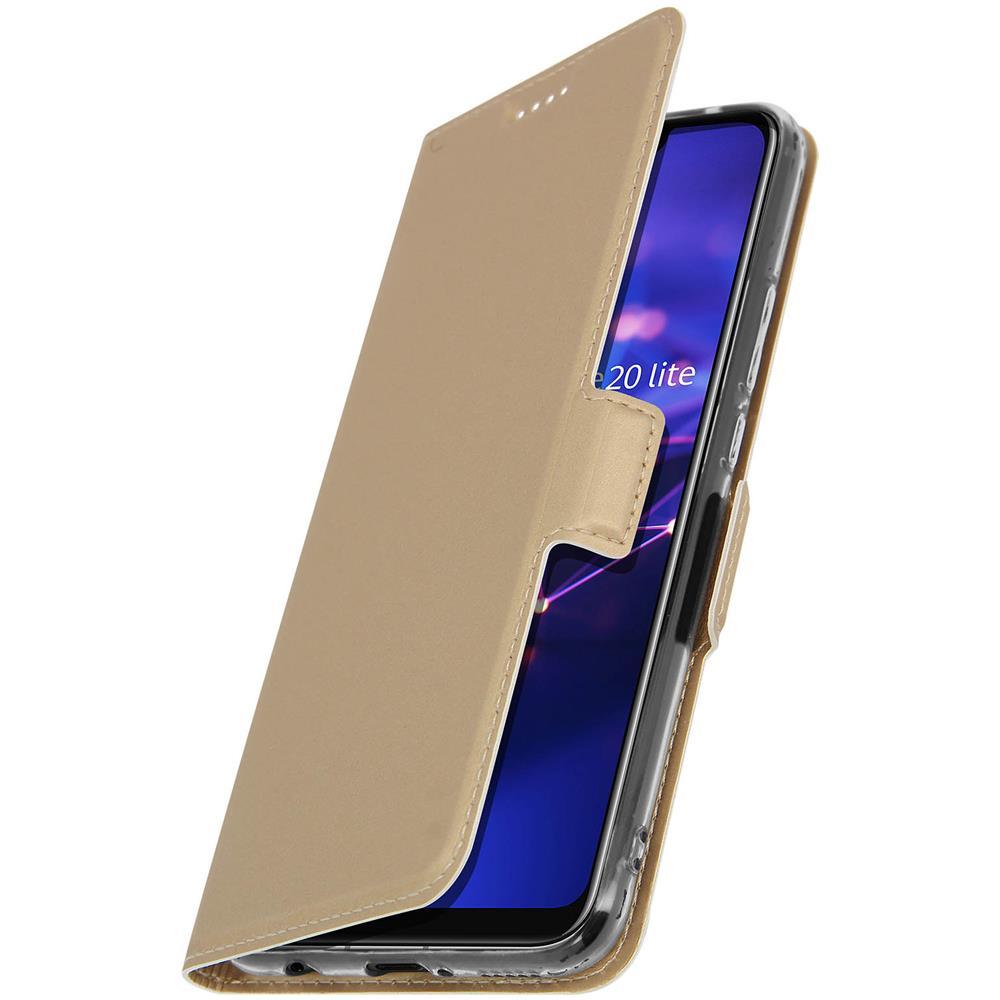 Avizar - Custodia Iphone Xr Portafoglio Flip Elegante Funzione