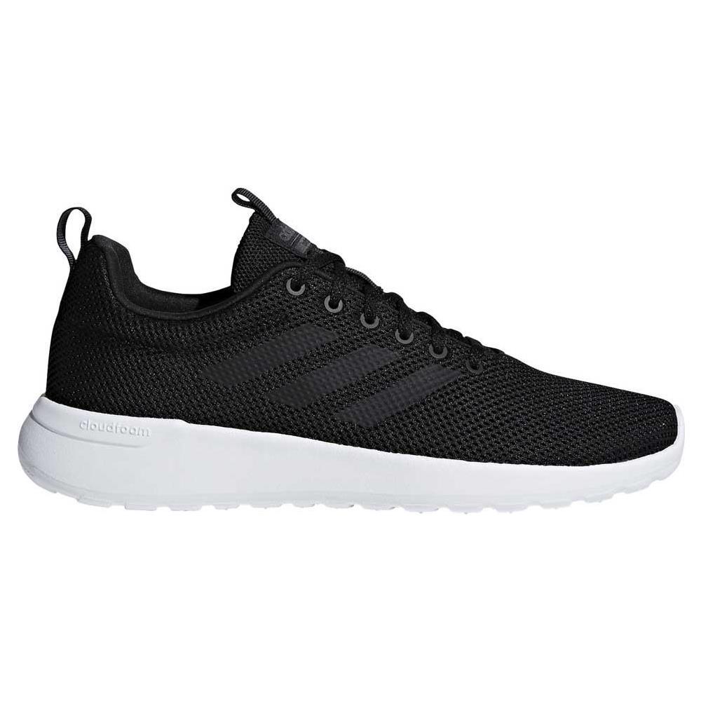 adidas scarpe uomo run