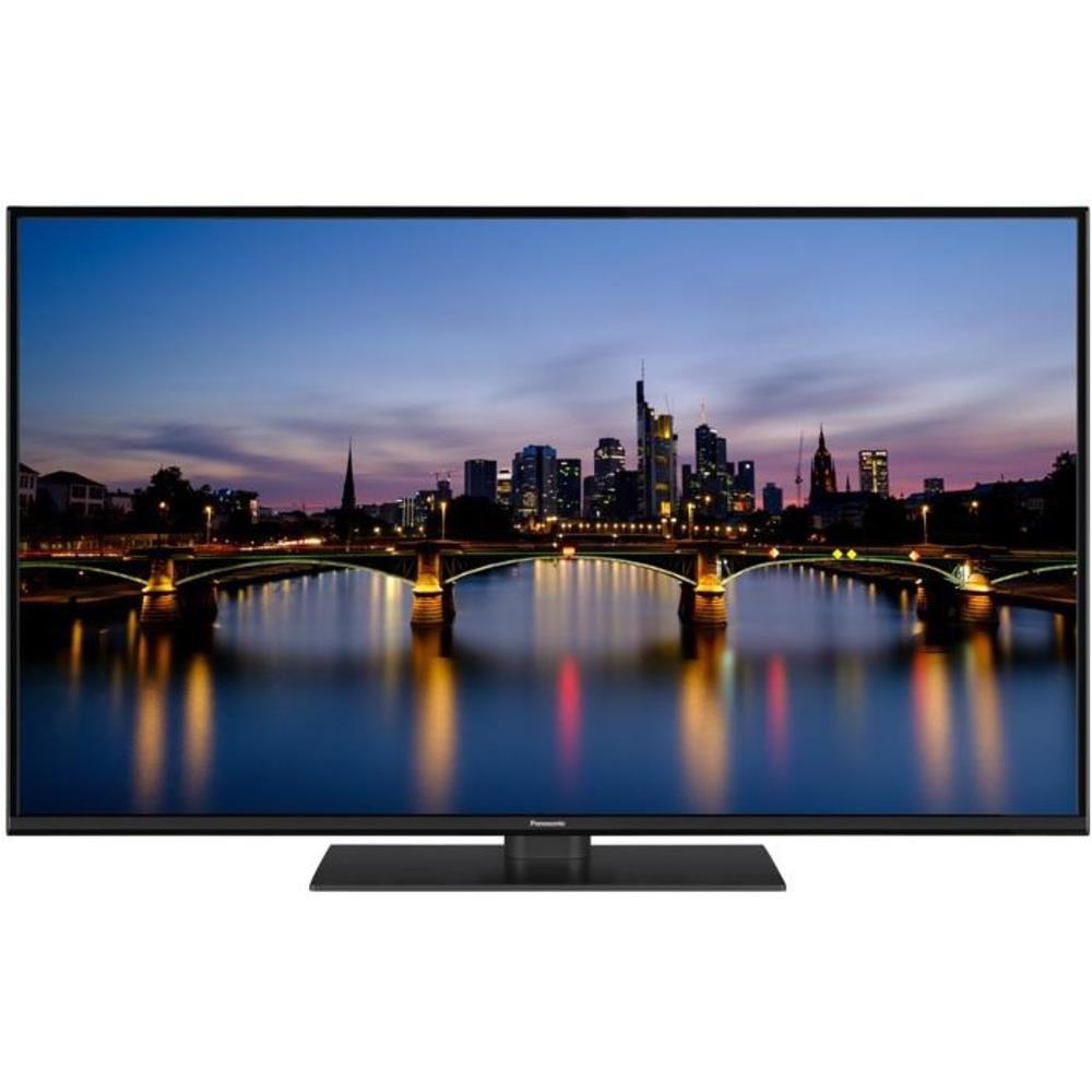 PANASONIC TV LED Ultra HD 4K 43