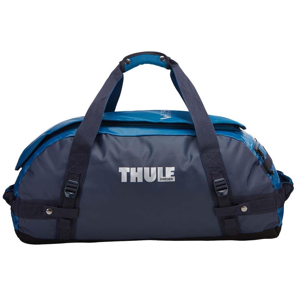 Thule - Zaini Da Viaggio Thule Chasm M 70l Borse E Zaini One Size - ePRICE 3c427bbb415