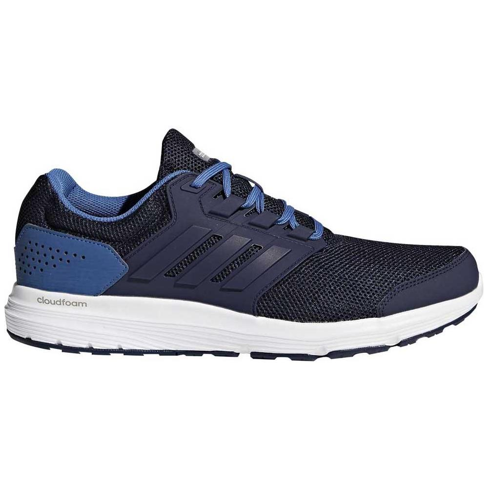 buy online 3b905 eb84a adidas - Scarpe Running Adidas Galaxy 4 Scarpe Uomo Eu 43 1 3 - ePRICE