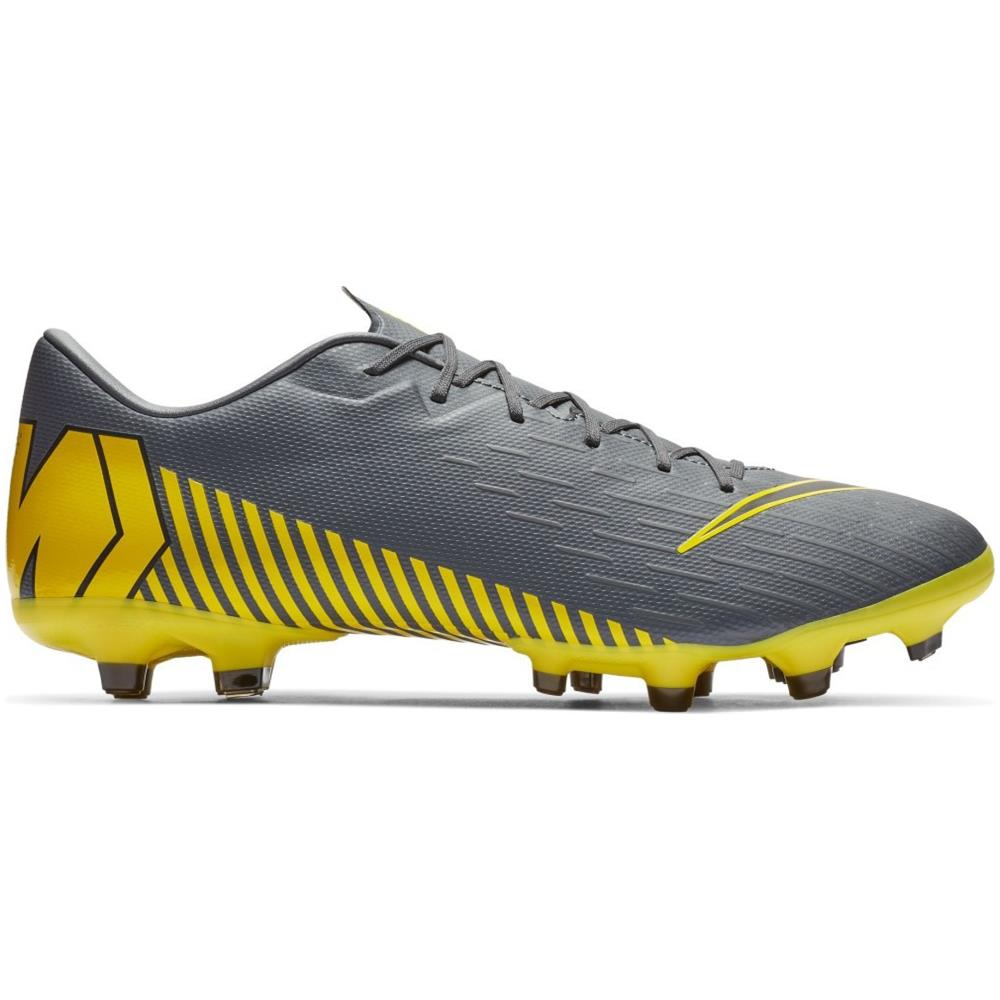 scarpe calcio nike mercurial vapor|calcio scarpe scarpe da