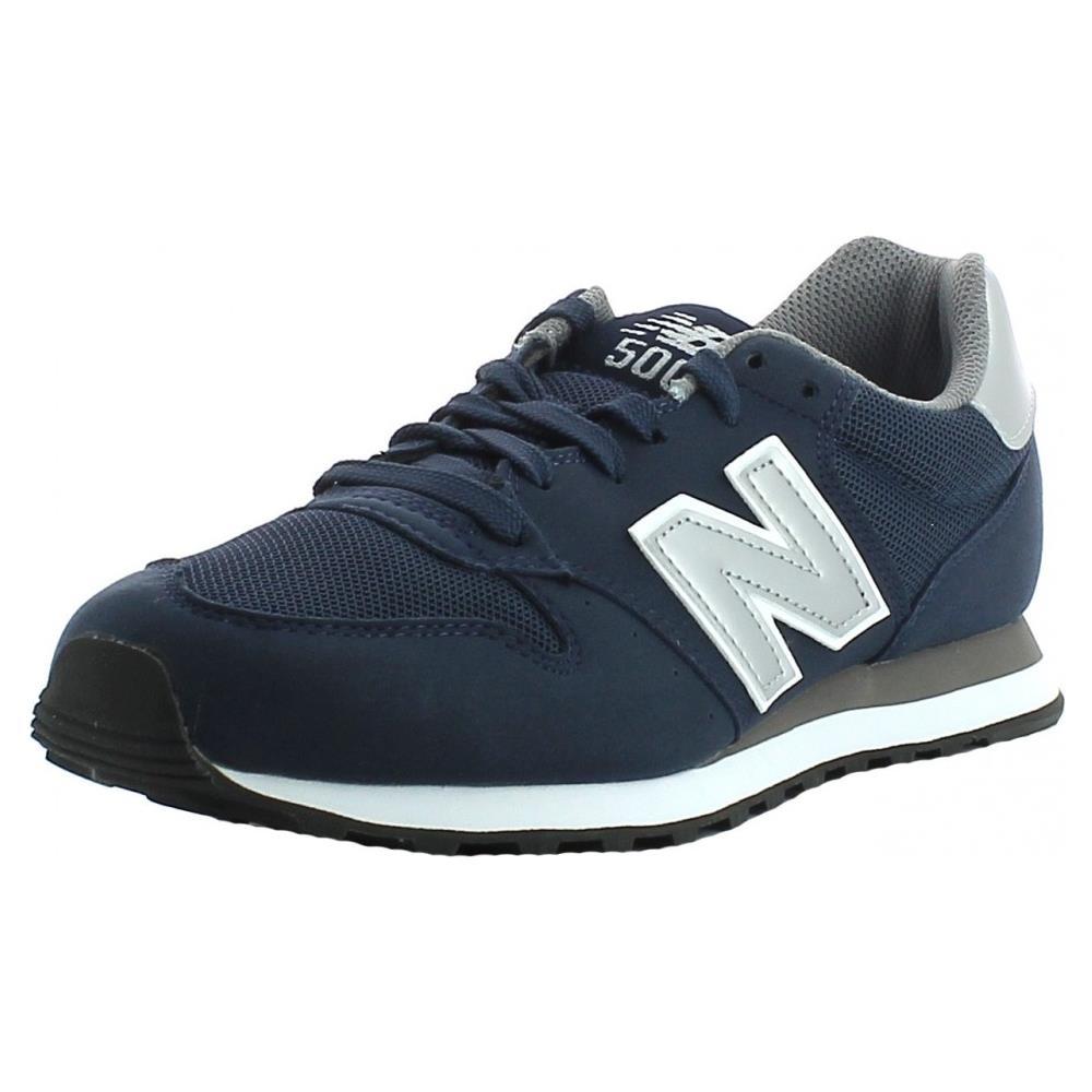 uomo scarpa new balance