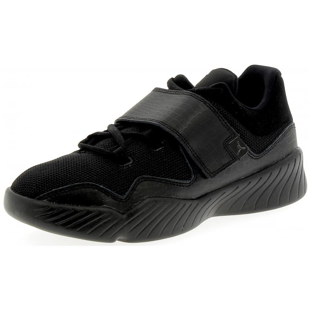 Eprice Nere Sportive Nike Jordan J23 Scarpe Bg 5 37 wqw8RzXn