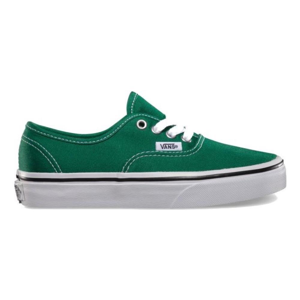 scarpe vans 33