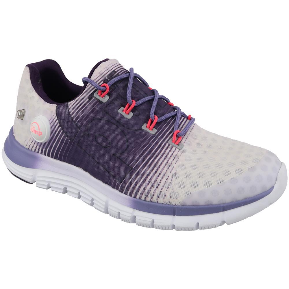 scarpe reebok da corsa