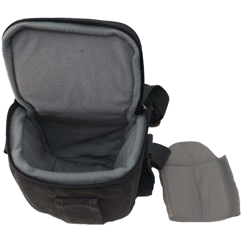 Tessuto Nero Aerocool P7BB1 Bean Bag Puff Gaming Black XL X-Large